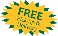 free-pickup-delivery